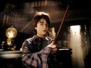 《哈利·波特与魔法石》热映 哈迷热议片中名场面