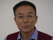 61歲謝園突發心臟病去世 5月曾與梁天等好友聚會