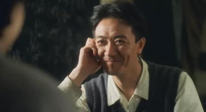 中国电影记忆丨长春电影节记录下的电影人
