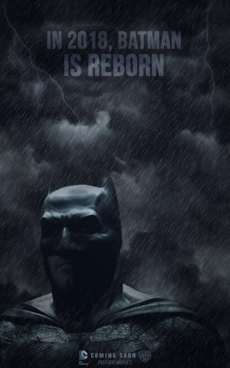 环球ug官网:新版《蝙蝠侠》复工在即 9月初重新开机拍摄 第1张