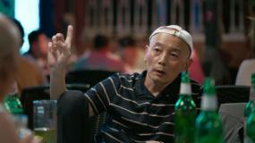 《我和我的家乡》曝《北京好人》单元预告