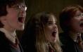 allbet登陆官网:撒花!《哈利·波特与魔法石》全球票房破10亿美元 第1张
