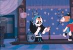 第15届中国长春电影节将于9月5日至10日在长春举办,而作为电影节重要组成部分的影展单元将从9月4日持续至9月15日。今年的展映板块可谓亮点颇多,策划三大一级单元、七大二级单元,增设国际影展单元,上百部中外佳片将齐聚春城,为影迷奉上一场视觉的饕餮盛宴!那么本届电影节将为影迷们带来哪些展映单元?每个单元又将展映哪些优秀电影作品?无疑成为影迷们关注的焦点。