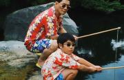 从《菊次郎的夏天》到《海街日记》 找寻日本电影的时代记忆