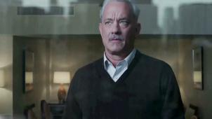 《萨利机长》推介:汤姆·汉克斯的银幕传奇之路