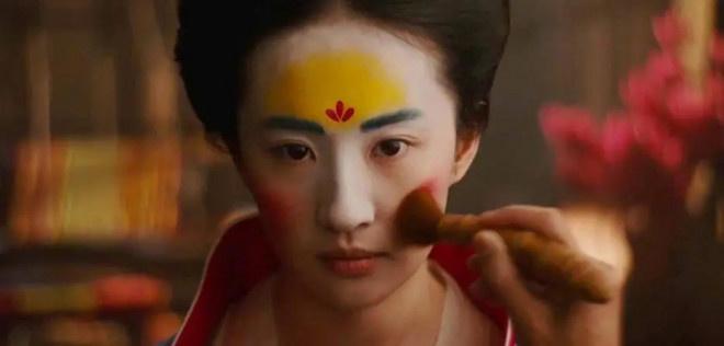 allbet开户:它来了!第十届北京国际电影节启动,有何亮点? 第8张