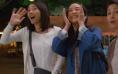 allbet登陆官网:苍井优对父亲的兴趣治愈 《漫长的告辞》8.28上映 第1张