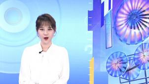 第十届北京国际电影节看点前瞻 郑恺揭秘《八佰》最飙泪戏份