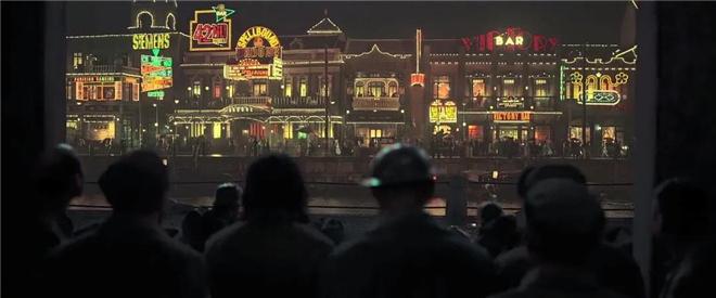 allbet网址:68家影视公司迎大考 2020国庆档能否再创新高? 第15张
