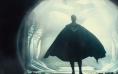 欧博代理:扎导《正义同盟》首曝预告 以4集迷你剧形式播出