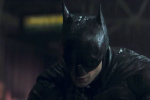 新版《蝙蝠侠》首曝中字预告 谜语人、猫女登场