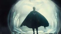 《正义联盟2》导演剪辑版首款正式预告