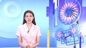 第十届北京国际电影节启动 全景直击北影节展映盛况