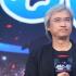 《扫毒》《宝贝计划》导演陈木胜去世 享年58岁