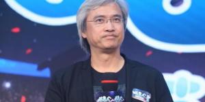 《掃毒》《寶貝計劃》導演陳木勝去世 享年58歲