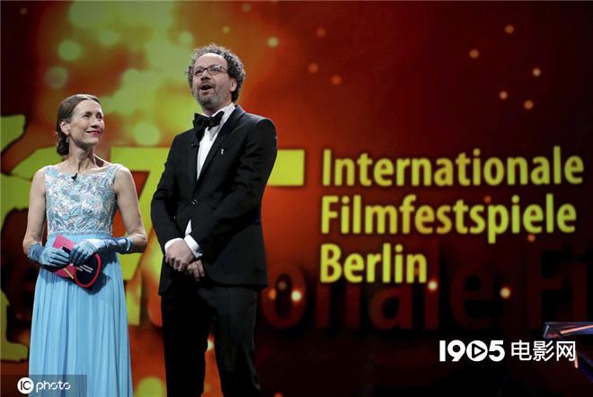 皇冠注册:史上首次!柏林电影节将不再按性别发表演出奖
