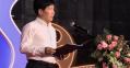 第十屆北京國際電影節開幕第二天精彩瞬間