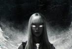 距离上映五天倒计时,《新变种人》释出角色海报。主要角色狼毒、秘客、加农炮、月星和太阳黑子亮相。
