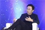 陆川北影节建言:北京要成为优质电影人才港口
