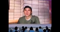 """電影《731》""""相見""""發布會 張家輝曝為角色減肥、留胡子"""