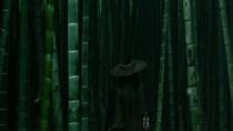 武侠电影《无名狂》发布终极版预告