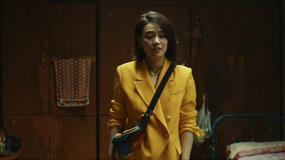 《荞麦疯长》发布主题曲MV《爱情都去哪儿了》