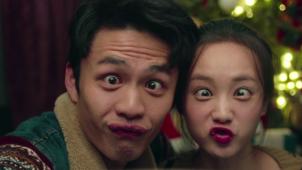七夕档观影指南 两部爱情影片和《小妇人》同时登场