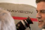 托马斯·安德森新片开机 暂定代号《湿软底端》