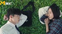 七夕節 一份來自電影里的浪漫表白請你查收