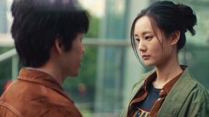 """电影陪你过七夕 """"最像七夕档的七夕档""""哪些影片值得期待?"""