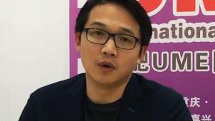 连线UME影院管理集团助理总裁:七夕档院线方有哪些特别安排?