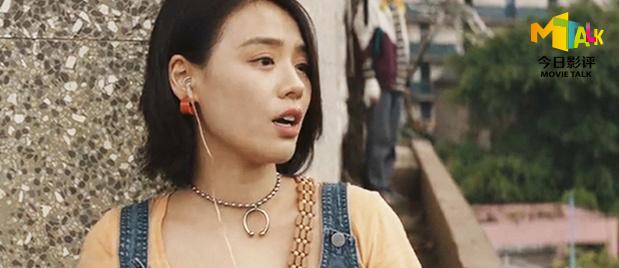 【今日影评】七夕档观影指南:在电影的世界中感受爱与陪伴