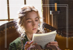 """七夕告白首选佳作《小妇人》正在全国浪漫热映中,收获如潮好评。影片日前发布最新口碑特辑,媒体评价影片""""现代""""、""""令人欣喜""""。《小妇人》在今年第92届奥斯卡上拿下包括最佳影片、最佳女主角在内的6项提名,并最终斩获最佳服装设计大奖。""""甜茶""""蒂莫西·柴勒梅德和西尔莎·罗南领衔神仙演员阵容同框飙戏,被网友誉为最不容错过的七夕首选。"""