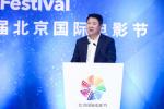 《中国医生》《冰雪长津湖》将开机 献礼建党百年