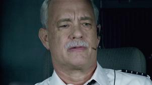 淡化事故聚焦人性 《萨利机长》是一部典型的灾难片吗?