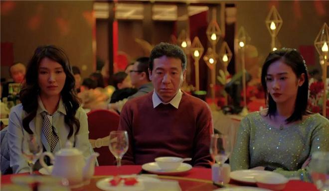 皇冠注册:第十届北影节项目创投揭晓 邓超咏梅pick了他们 第16张