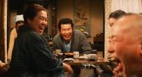 貫穿50年的系列電影 跟隨《寅次郎的故事》領略日本風采