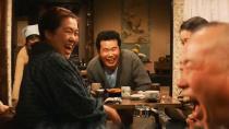 贯穿50年的系列电影 跟随《寅次郎的故事》领略日本风采