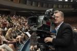 诺兰IMAX登陆中国15年 《信条》再造大银幕传奇