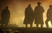 """佳片有约《潘菲洛夫28勇士》片段:""""任性""""的俄罗斯战争片"""