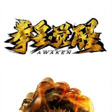 拳皇·觉醒
