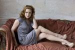 艾米·亞當斯再演歌舞片 加盟新片《致埃文·漢森》
