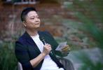 """日前,第十屆北京國際電影節北京市場行業對話:""""中國青年導演崛起之路""""在北京懷柔成功舉辦,五位從北影節項目創投平臺走出的優秀青年導演——楊子、田里、余慶、顧曉剛、徐磊重聚一堂,講述親歷北影節創投的收獲和成長、探討成為導演的必經之路、暢談對中國電影懷抱的理想,向準備通過創投嶄露頭角的學弟學妹傳授""""獨門秘笈""""。"""