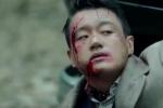 鄭爽《絕密者》曝光新預告片 佟大為受傷血流滿面