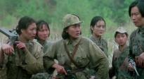 电影频道推出《光影里的抗战》 九月影市助推中国电影更繁荣