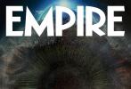弗兰克·赫伯特笔下的《沙丘》系列小说将于年底登陆北美大银幕与观众见面,近日,该片的杂志独家封面和一组新剧照曝光,首支预告片也将于近日释出。