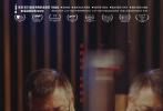 """由鄭保瑞監制、新晉導演黃慶勛執導,郭富城、楊千嬅領銜主演,萬梓良、張達明、鮑起靜、劉雅瑟、顧定軒、黃悅珈等出演的電影《麥路人》將于9月17日全國上映,近日,影片發布一組全新人物海報,楊千嬅攜""""流浪者聯盟""""全員出鏡,世間萬象的人生百態盡收眼底。"""