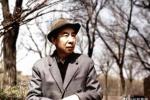 美术师刘学尧去世 曾创作《刘胡兰》《上甘岭》