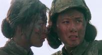 《光影里的抗戰》東北抗日聯軍八名女官兵寧死也不當俘虜