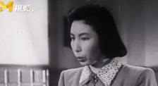 《光影里的抗战》女英雄赵一曼忠贞不屈的精神让敌人震撼